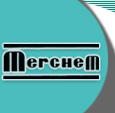 Mercury Chemicals